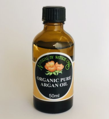argan-oil-100ml_2.jpg