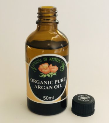 argan-oil-50ml_2.jpg