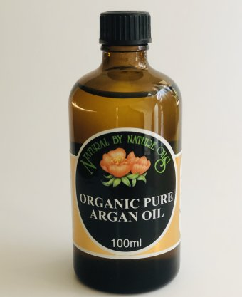 argan-oil_100ml.jpg
