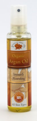 argan-Oil--x3.jpg