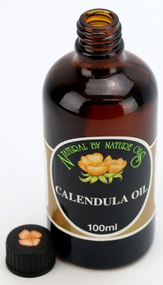 calendula-oil-100ml-x3.jpg