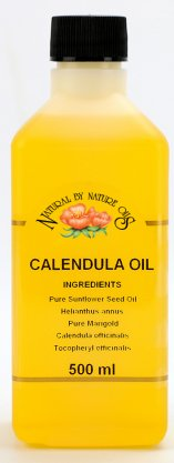 calendula_oil_500ml_x1.jpg
