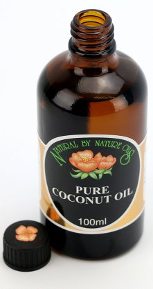 coconut_oil_100ml_x3_1.jpg