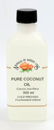 coconut_oil_500ml_x2.jpg