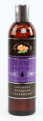de-stress-body-oil-250ml.jpg