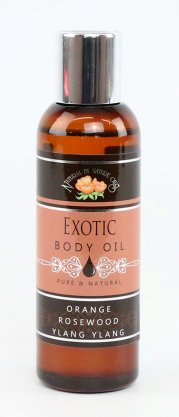 exotic-body-oil-ingredients.jpg
