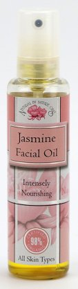 jasmine-facial_hands-oil_x2.jpg