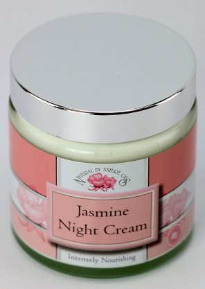 jasmine-night-cream_x2.jpg