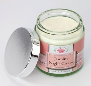 jasmine-night-cream_x3.jpg