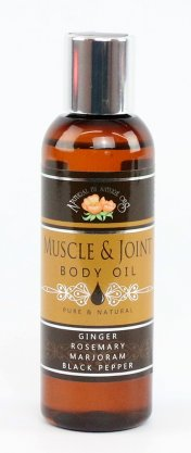 muscle-and-joint-body-oil-100ml.jpg