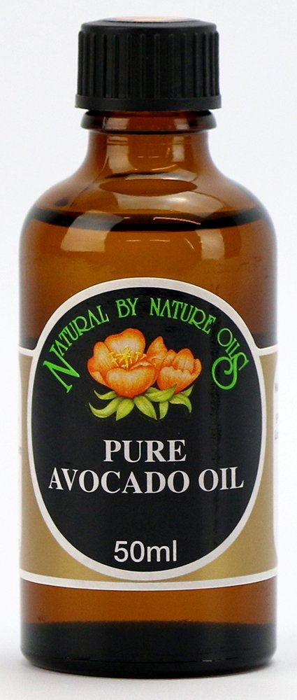 AVOCADO OIL (Persea americana) CLICK TO VIEW OTHER SIZES AVAILABLE
